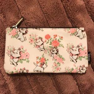 Cute Small Marie Cat Disney bag